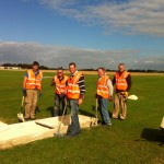 Runway marking (Sep 2012)