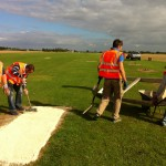 Runway marking (Sep 2013)