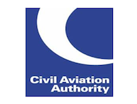 Civil Aviation Authority The Civil Aviation Authority is the UK's specialist aviation regulator