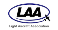 Light Aircraft Association The UK's principal representative body for amateur-built and vintage light aircraft