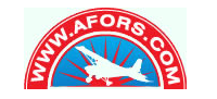 AFORS UK & Ireland aviation classifieds