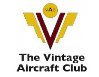 The Vintage Aircraft Club